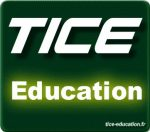 tice education